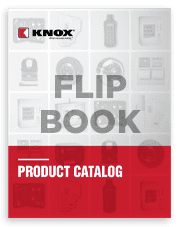 Knox Product Catalog